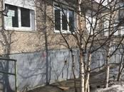 Офисы,  Мурманская область Мурманск, цена 4 000 000 рублей, Фото