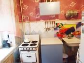 Квартиры,  Свердловскаяобласть Другое, цена 960 000 рублей, Фото