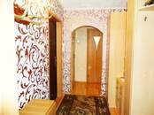 Квартиры,  Свердловскаяобласть Екатеринбург, цена 3 000 000 рублей, Фото
