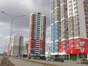 Квартиры,  Свердловскаяобласть Екатеринбург, цена 2 600 000 рублей, Фото