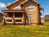 Дома, хозяйства,  Московская область Серпуховский район, цена 10 500 000 рублей, Фото