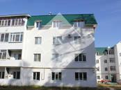 Квартиры,  Рязанская область Касимов, цена 2 130 000 рублей, Фото