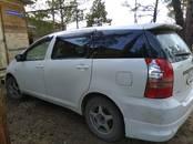 Toyota Другие, цена 450 000 рублей, Фото