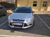 Ford Focus, цена 525 000 рублей, Фото