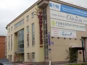 Офисы,  Свердловскаяобласть Екатеринбург, цена 51 000 рублей/мес., Фото