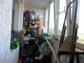 Квартиры,  Санкт-Петербург Комендантский проспект, цена 5 700 000 рублей, Фото