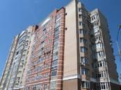 Квартиры,  Москва Калужская, цена 25 490 000 рублей, Фото