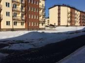 Квартиры,  Ленинградская область Всеволожский район, цена 2 999 000 рублей, Фото