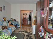 Квартиры,  Санкт-Петербург Ленинский проспект, цена 7 200 000 рублей, Фото
