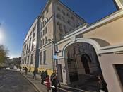 Офисы,  Москва Пушкинская, цена 169 000 рублей/мес., Фото