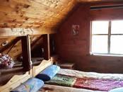 Дома, хозяйства,  Тульскаяобласть Другое, цена 1 500 000 рублей, Фото