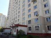 Квартиры,  Московская область Люберцы, цена 6 000 000 рублей, Фото