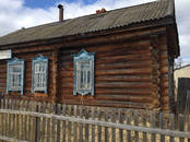 Дома, хозяйства,  Самарская область Самара, цена 55 000 рублей, Фото