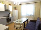 Квартиры,  Московская область Химки, цена 10 350 000 рублей, Фото