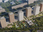 Квартиры,  Санкт-Петербург Другое, цена 4 518 360 рублей, Фото