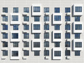 Квартиры,  Санкт-Петербург Другое, цена 2 651 760 рублей, Фото