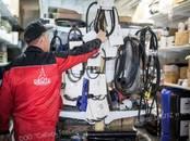 Ремонт и запчасти Двигатели, ремонт, регулировка CO2, цена 100 рублей, Фото