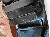 Обувь,  Женская обувь Ботинки, цена 1 000 рублей, Фото