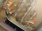 Подарки, сувениры, Изделия ручной работы Сувениры и подарки, цена 58 000 рублей, Фото