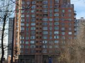 Квартиры,  Москва Текстильщики, цена 20 400 000 рублей, Фото