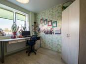Квартиры,  Ленинградская область Тосненский район, цена 2 690 000 рублей, Фото
