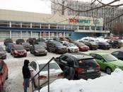 Магазины,  Москва Чертановская, цена 2 352 000 рублей/мес., Фото