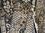 Мебель, интерьер Ковры, цена 2 900 рублей, Фото