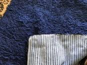 Мебель, интерьер Ковры, цена 3 000 рублей, Фото