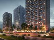 Квартиры,  Санкт-Петербург Другое, цена 5 153 980 рублей, Фото