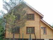Дома, хозяйства,  Ленинградская область Выборгский район, цена 6 800 000 рублей, Фото