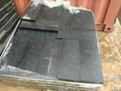 Оборудование, производство,  Производства Сырьё и материалы, цена 395 рублей, Фото