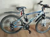 Велосипеды Горные, цена 10 000 рублей, Фото