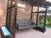 Мебель, интерьер,  Садовая мебель и аксессуары Беседки, Фото