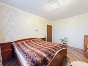 Квартиры,  Санкт-Петербург Звездная, цена 13 000 000 рублей, Фото