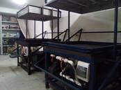 Оборудование, производство,  Производства Полиграфия и печатная продукция, цена 35 000 рублей, Фото