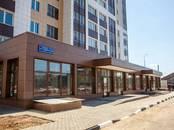 Квартиры,  Московская область Реутов, цена 7 992 400 рублей, Фото