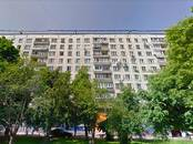 Квартиры,  Москва Калужская, цена 10 300 000 рублей, Фото