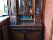 Мебель, интерьер Кухни, кухонные гарнитуры, цена 30 000 рублей, Фото
