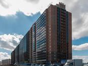 Квартиры,  Ленинградская область Всеволожский район, цена 1 790 000 рублей, Фото