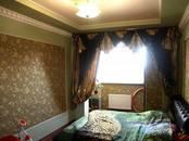Квартиры,  Краснодарский край Краснодар, цена 3 199 999 рублей, Фото