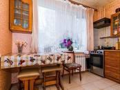 Квартиры,  Краснодарский край Краснодар, цена 3 390 000 рублей, Фото