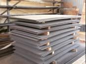 Оборудование, производство,  Производства Металлообработка, цена 190 рублей, Фото