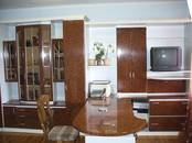 Квартиры,  Краснодарский край Краснодар, цена 5 975 000 рублей, Фото