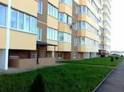 Квартиры,  Краснодарский край Краснодар, цена 1 479 000 рублей, Фото