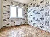 Квартиры,  Краснодарский край Краснодар, цена 2 730 000 рублей, Фото