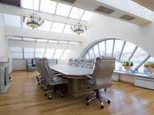 Офисы,  Санкт-Петербург Площадь восстания, цена 1 600 000 рублей/мес., Фото