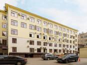 Офисы,  Санкт-Петербург Площадь восстания, цена 40 320 рублей/мес., Фото