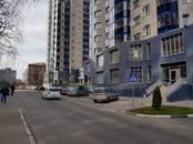 Магазины,  Московская область Химки, цена 220 000 рублей/мес., Фото
