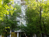 Квартиры,  Москва Черкизовская, цена 11 700 000 рублей, Фото