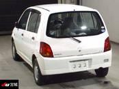 Mitsubishi Minica, цена 352 000 рублей, Фото